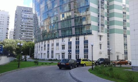 Сдается впервые! Трех комнатная квартира 145 кв. м.Элитный ЖК Флотилия - Фото 1