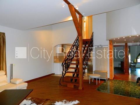 Продажа квартиры, Улица Пейтавас - Фото 1