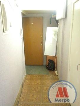 Квартира, ул. Нефтяников, д.30 - Фото 5