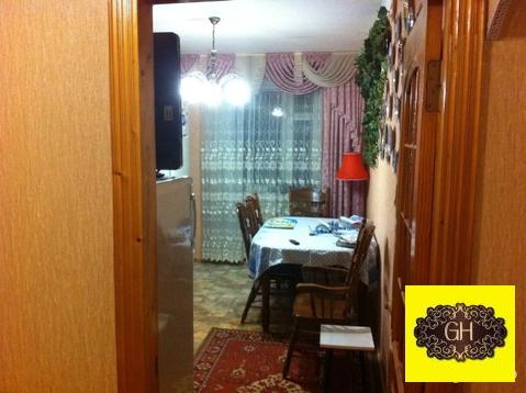 Аренда квартиры, Калуга, Ул. Терепецкая - Фото 4