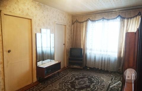 Продается 4-комнатная квартира, ул. Мира - Фото 4