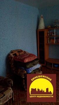 1 комн.квартира на Поликоре - Фото 5