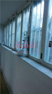 Отличный Офис р-он ул Ленина (Без Комиссии) - Фото 5
