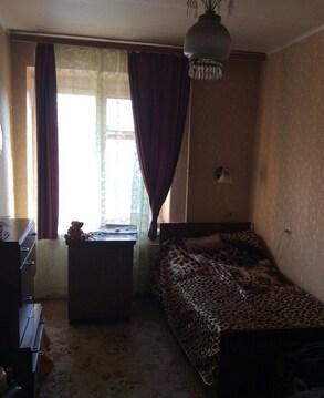 3 комнатная квартира рядом с пл.Победы в г.Рязань. - Фото 5
