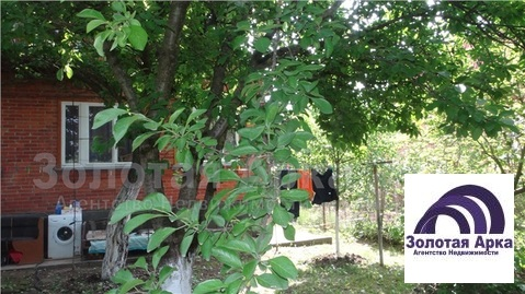 Продажа дома, Ахтырский, Абинский район, Ул. Победы 589 улица - Фото 2