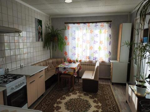 Продажа квартиры, Малоярославец, Малоярославецкий район, Улица . - Фото 3