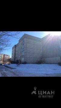 Продажа квартиры, Новомичуринск, Пронский район, 11д - Фото 2