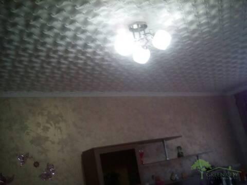 Однокомнатная квартира в пгт Кировское - Фото 4