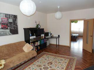 Продажа квартиры, Голубой Залив, 6 - Фото 1
