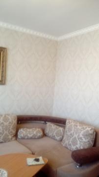 Продам 3х комн 67 кв м Чернышевского 114 - Фото 2