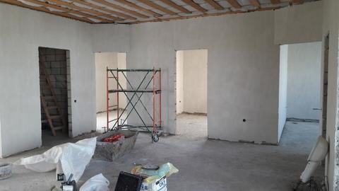 Продам дом в поселке Солнечный г. Балаково - Фото 4