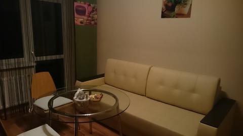 Сдам квартиру однокомнатную - Фото 4