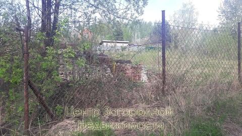 Продается участок. , СПК Комета Город, 50:14:040130:83 - Фото 2