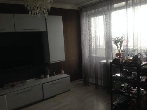 Продажа квартиры, Тольятти, Ул. Ушакова - Фото 4