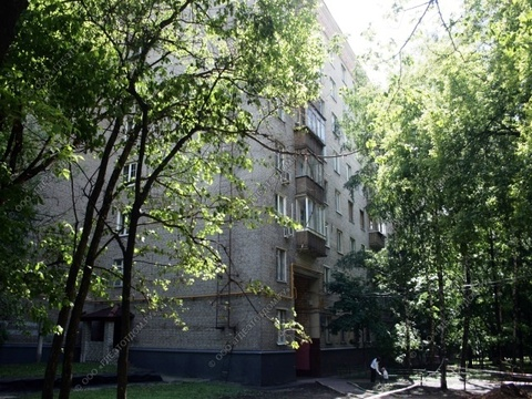 Продажа квартиры, м. Проспект Вернадского, Ул. Кравченко - Фото 4