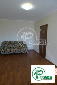 Предлагаем вам купить светлую, уютную квартиру в современном кирпичном - Фото 3