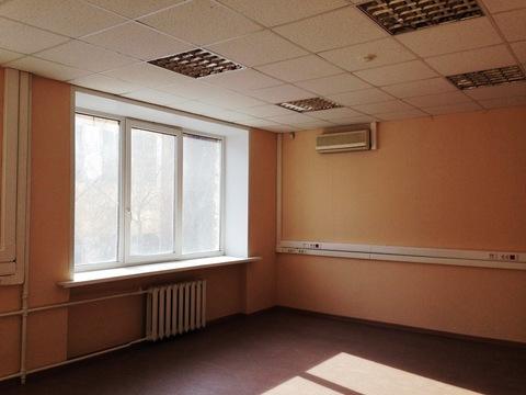 Сдам офис 90 кв.м. на Площади 1905 года. - Фото 2