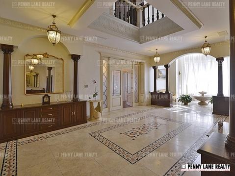 Продажа дома, Летово, Егорьевский район - Фото 5