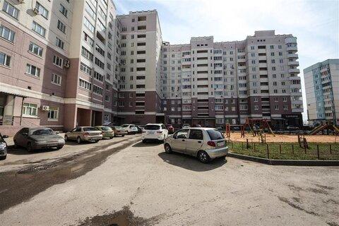 Улица Катукова 19; 3-комнатная квартира стоимостью 5500000 город . - Фото 4