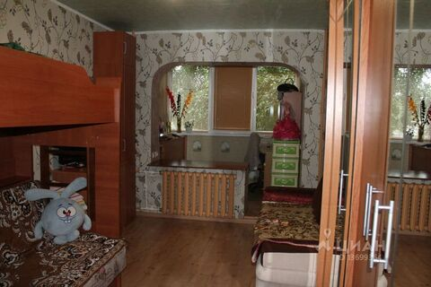 Продажа комнаты, Псков, Энтузиастов пр-кт. - Фото 2