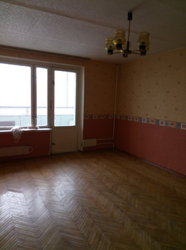 1-ком квартира 38,5 кв.м. Королев - Фото 1