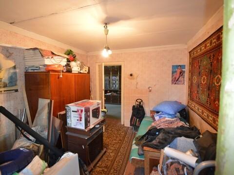 Продажа 4 к.кв. п. Андреевка, дом 15 - Фото 4