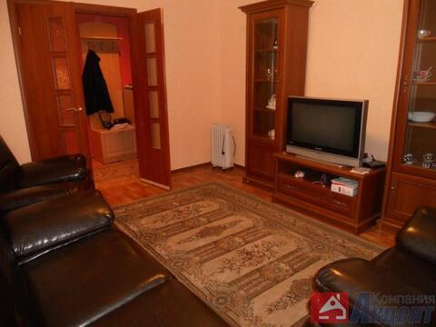 Аренда квартиры, Иваново, 1-я Полевая улица - Фото 4