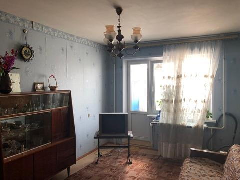Продажа 2-к квартиры по адресу: г. Белгород, ул. Королева, дом 4 - Фото 3