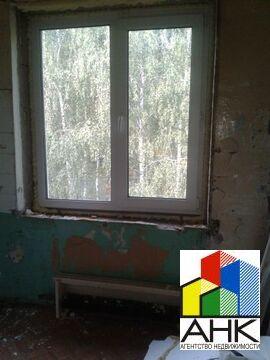 Квартира, пр-кт. Ленинградский, д.99 - Фото 2