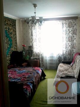 Четырехкомнатная квартира в п.Северный - Фото 4