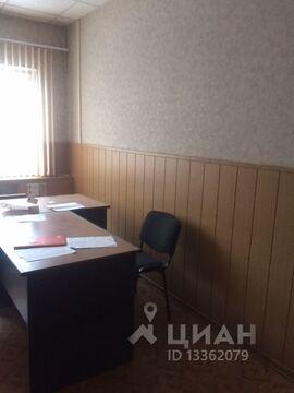 Продажа производственного помещения, Челябинск, Бродокалмакский тракт - Фото 2
