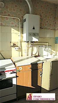 2-к.квартира в пос.Совхоз Раменское (г.Раменское) по доступной цене - Фото 4