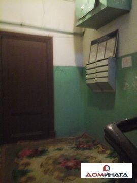 Продажа комнаты, м. Проспект Ветеранов, 2-я Комсомольская ул. - Фото 3