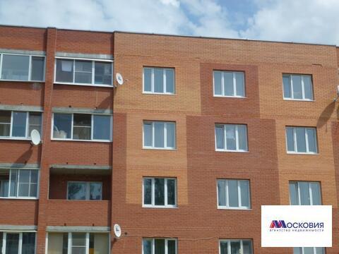 Сдаётся просторная двухкомнатная квартира в парковой зоне - Фото 5