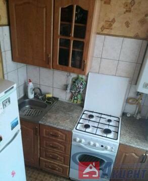 Продажа квартиры, Иваново, Пограничный пер. - Фото 5