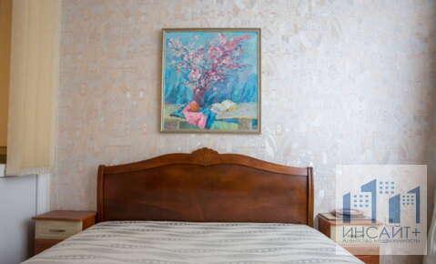 Продам 2-комнатную квартиру в доме от ск Монолит на ул. Ростовской - Фото 3