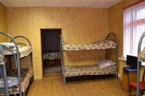 Комната посуточно - Фото 2