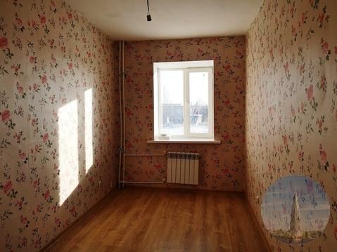 829. Калязин. 1-комнатная квартира 26,7 кв.м. на ул. Тверская. - Фото 1