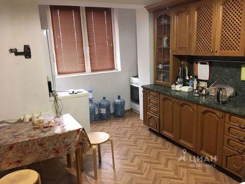 Продажа квартиры, Элиста, 4а - Фото 1