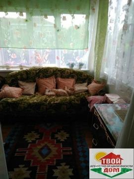 Продам 2-комнатную 71 кв.м на Румынской, г. Малоярославец - Фото 5