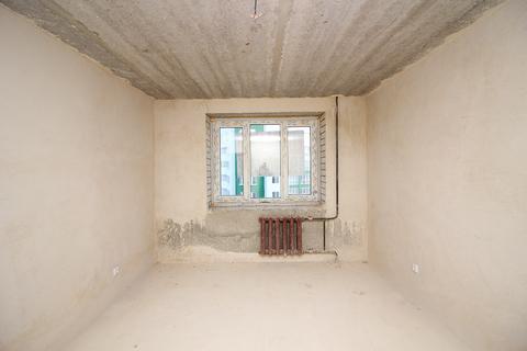Владимир, Мира ул, д.2в, 1-комнатная квартира на продажу - Фото 2