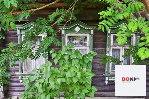Деревенский домик - Фото 2