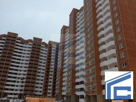 Продажа 1-а ком. кв.г. Домодедово, ул. Гагарина д.63 - Фото 3