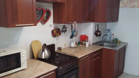 Объявление №48858909: Сдаю 1 комн. квартиру. Санкт-Петербург, ул. Ушинского, 4,