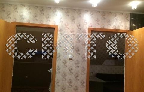 Продажа квартиры, Калининград, Ул. Киевская - Фото 3