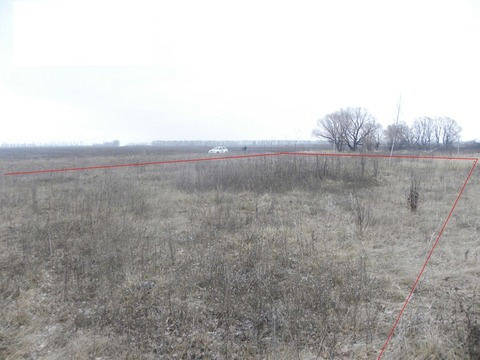 Продажа участка, Липецк, С. Бутырки - Фото 3