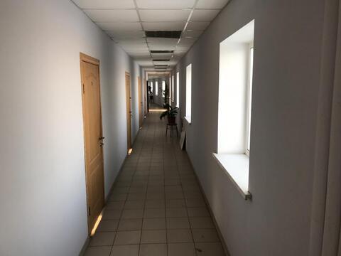 Склады с офисными помещениями класса С пос.Полеводство Екатеринбург - Фото 4