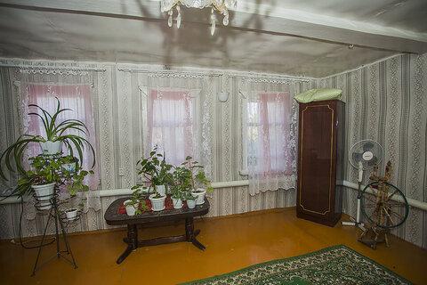 Продам или обменяю дом на о.Банное - Фото 5