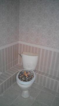 Купить квартиру недалеко от моря в монолитном доме в Новороссийске. - Фото 2