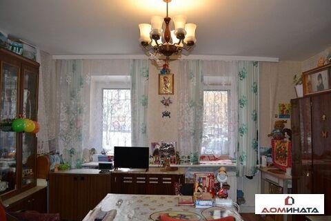 Продажа квартиры, м. Комендантский проспект, Ул. Камышовая - Фото 2